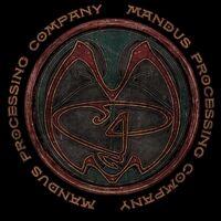 Logo mpc 01 d.jpg