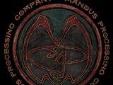 Mandus Processing Company