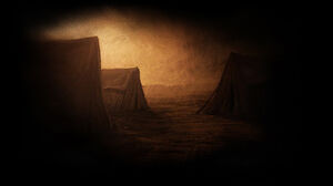 Tents in the Desert.jpg
