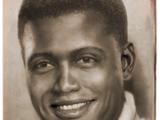 Hank Mitchell