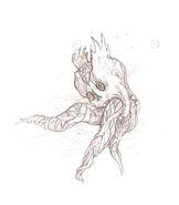 Old fish01
