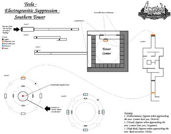 Map 2.1