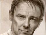 Leon De Vries