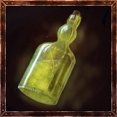 Amnesia Collection/Achievements