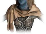 Императрица Тиана