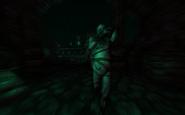 Amnesia-The-Dark-Descent-5-660x412