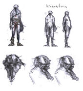 Grunt early concepts03