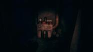 Cellar aamfp 02