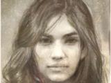 Yasmin Chabani