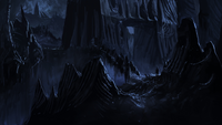 Rebirth-darkworld