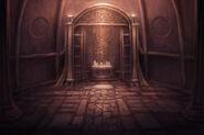 Chapter03 inner sanctum shrine