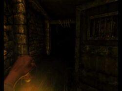 Amnesia The Dark Descent Gameplay trailer