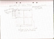 First editor design sketches 03