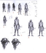 Grunt early concepts02