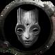 Amnesia-Rebirth-icon.png