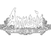 AMFP logo small.png
