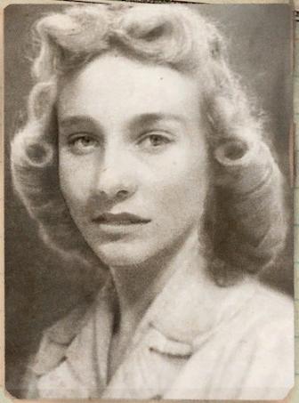 Eva Ritter