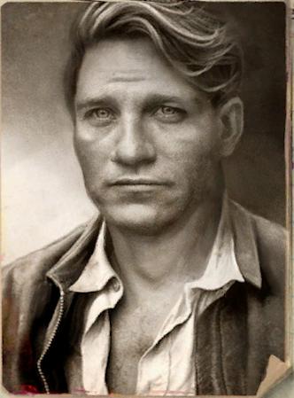 Lukas Ritter