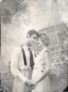 Tasi-marriage