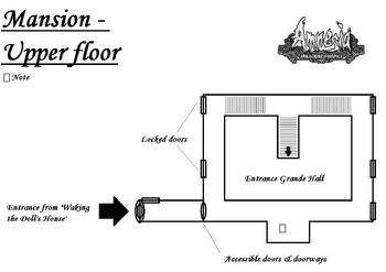 Map 2-1