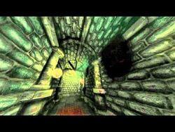 Amnesia The Dark Descent Trailer 2