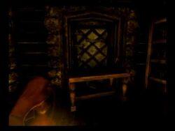 Amnesia The Dark Descent Trailer
