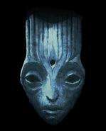 Empress Tihana Idol