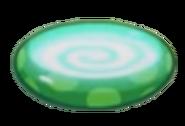 Зелёный портал