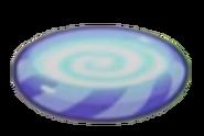Синий портал