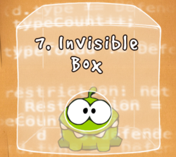 InvisibleBox.png