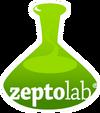 Логотип Zeptolab.png