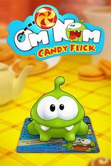 Om Nom Candy Flick.jpg