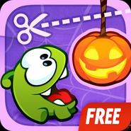 Cut-the-rope-full-free-halloween