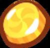 Монета (CTR2)