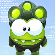 CybderNom (иконка)