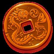 Восточная династия