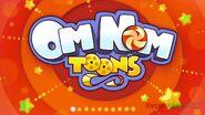 Загрузка Om Nom Toons