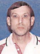 Larry Gene Ashbrook