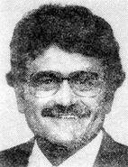 Gian Luigi Ferri