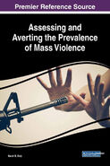 Assessing and Averting the Prevalence of Mass Violence