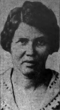 Ethel Geller.jpg