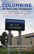 Columbine, 20 Years Later and Beyond