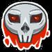 Kill.png