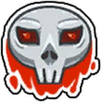Kill Among Us Wiki Fandom Free download among us png. kill among us wiki fandom