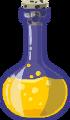 Buy Beverage yellow potion