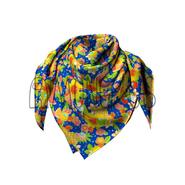 Tropical Crewmate Headscarf 2