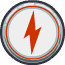 Fix Lights button.png