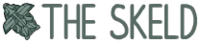 The Skeld logo.png
