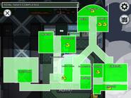 MIRA HQ Admin Map