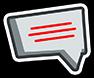 Quick Chat Response